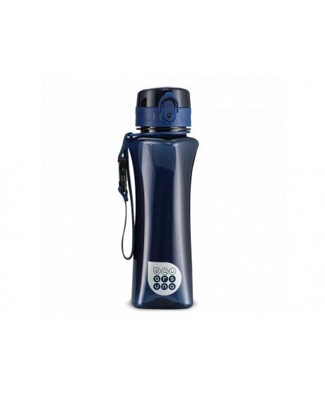 3881 ars una lahev 500ml blue