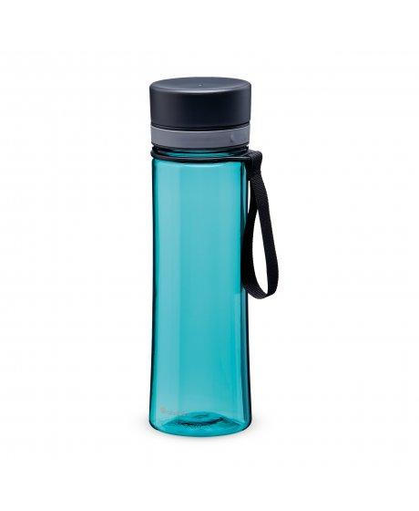 ALADDIN Aveo láhev na vodu 600 ml Aqua Blue