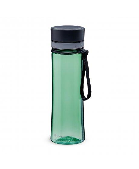 ALADDIN Aveo láhev na vodu 600 ml Basil Green