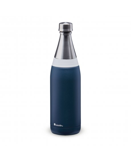 ALADDIN Fresco Thermavac™ láhev na vodu 600 ml Deep Navy