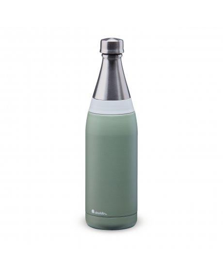ALADDIN Fresco Thermavac™ láhev na vodu 600 ml Sage Green