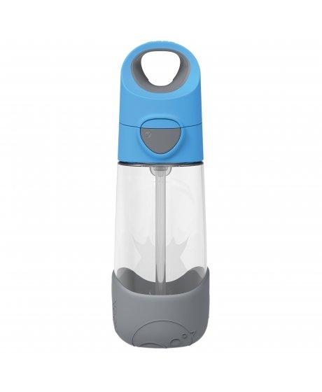 444 Blue Slate drink bottle 01