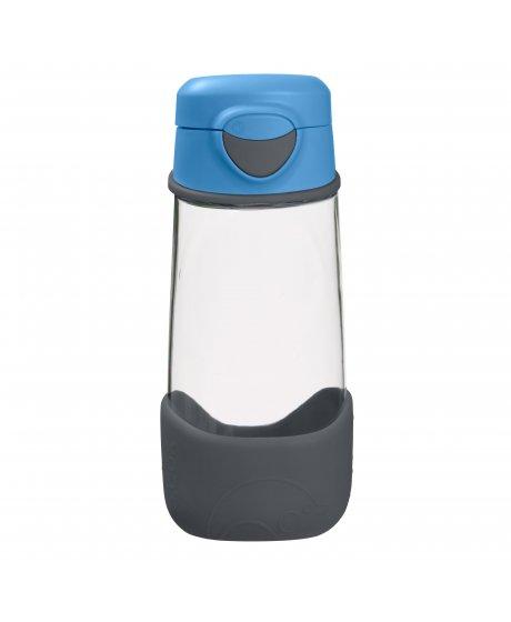 609 blue slate sport spout bottle 01