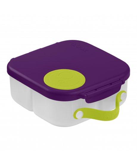 mini lunchbox 10b