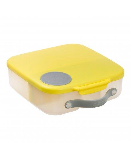 653 lemon sherbet lunch box 01 (1)