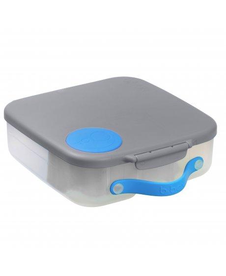 654 blue slate lunchbox 01