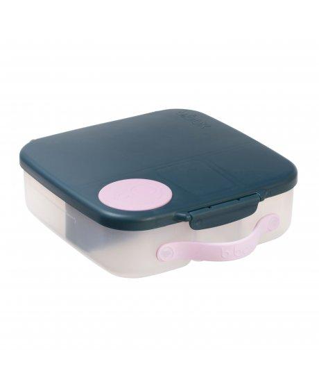 655 indigo rose lunch box 01