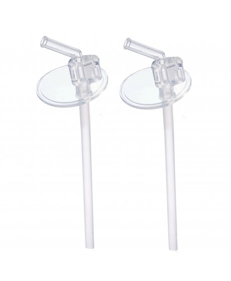 691 insualted drink bottle replacement straw 01 (1)