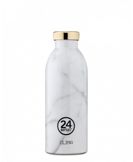 carrara clima 500ml 1