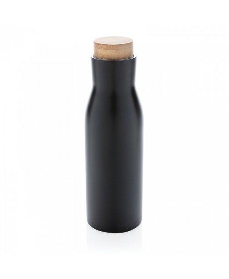 nepropustna lahev na vodu 500 ml xd design cerna (5)