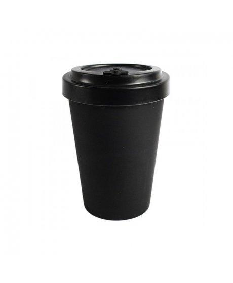 woodway kelimek na kavu s sebou opakovane pouzitelny cerny zelenadomacnost