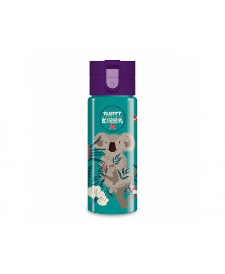 5186 lahev na piti kirra koala 475 ml