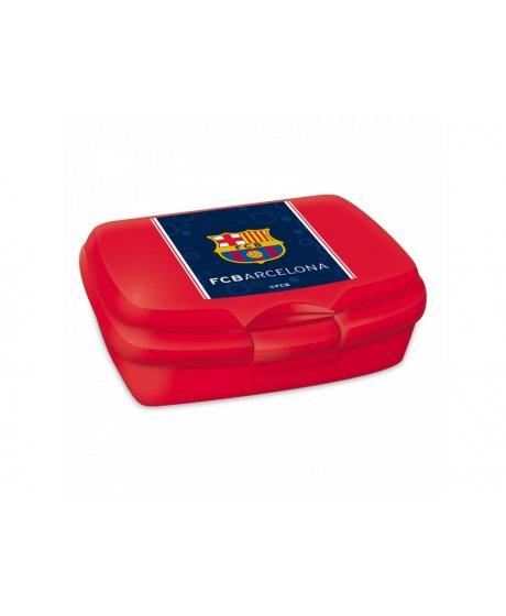1830 svacinovy box fc barcelona 17
