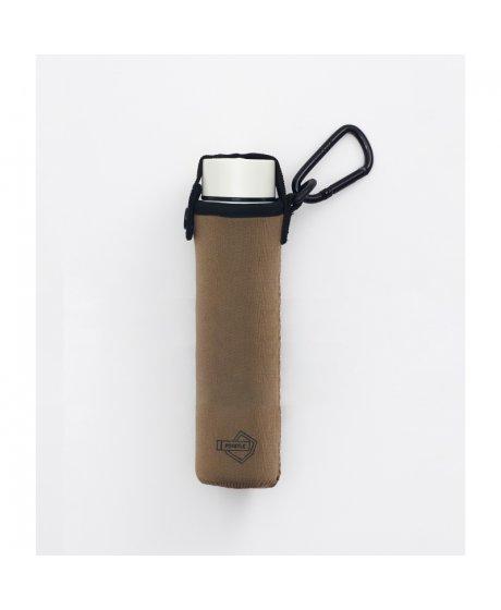 termopouzdro poketle (1)