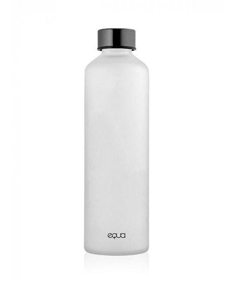 equa water bottle stickers shop 2b a360a346 43d4 4237 9bd8 fa317b6e61a7 1800x1800