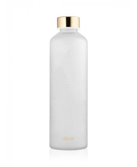myequa glass water bottle diy stickers gold 8cc4df9b 8fe0 4274 b3d0 08c7cbaa7b25 1800x1800