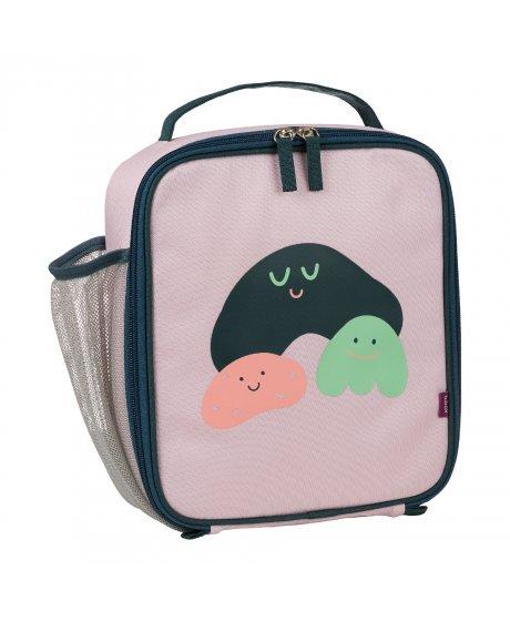 Kopie souboru Insulated Lunch Bag 23