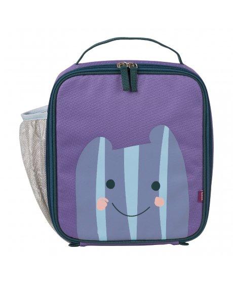 Kopie souboru Insulated Lunch Bag 11
