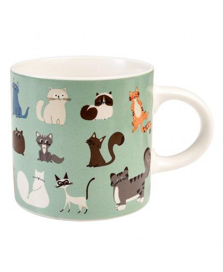 29266 1 nine lives ceramic mug