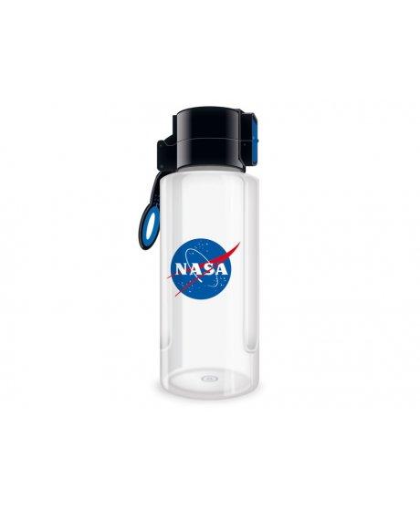 5381 lahev nasa clear 650 ml