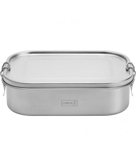 RS3690 240882 Lunchbox Snap 1400ml