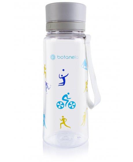 Botanela - sport