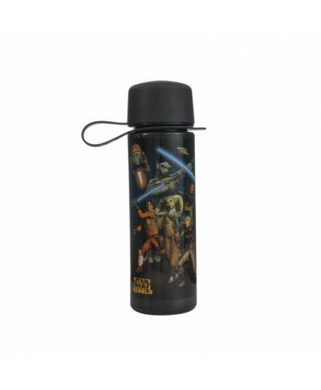 Láhev na pití Star Wars Rebels