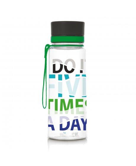 Equa - Five Times a Day 0,6 l