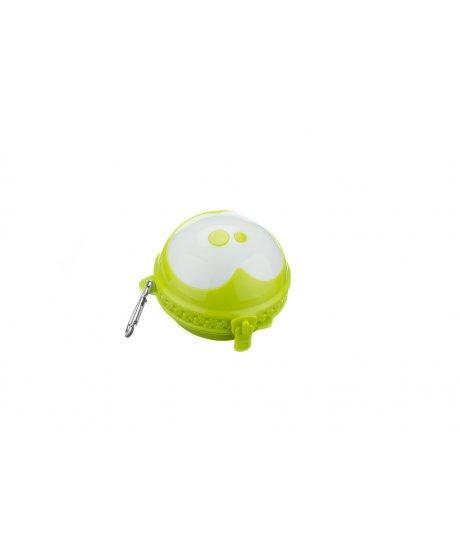Apple box limetka