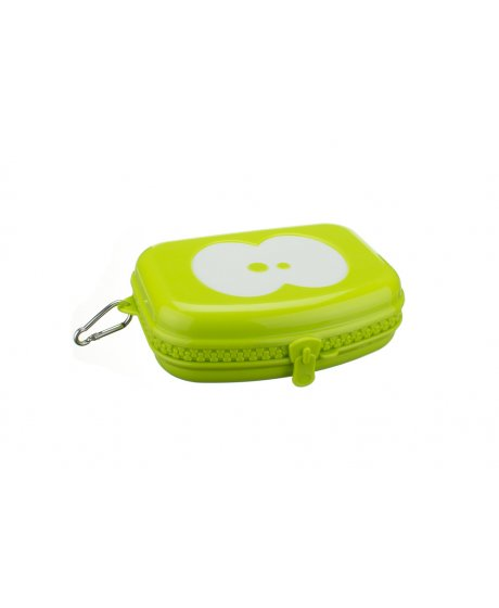 Lunch box limetka
