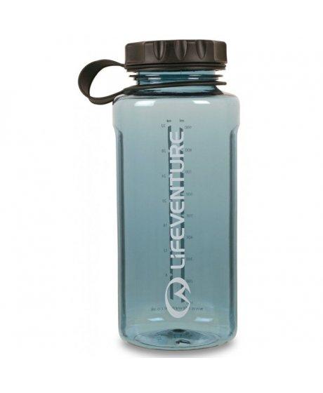 Tritan outdoorová láhev 1l