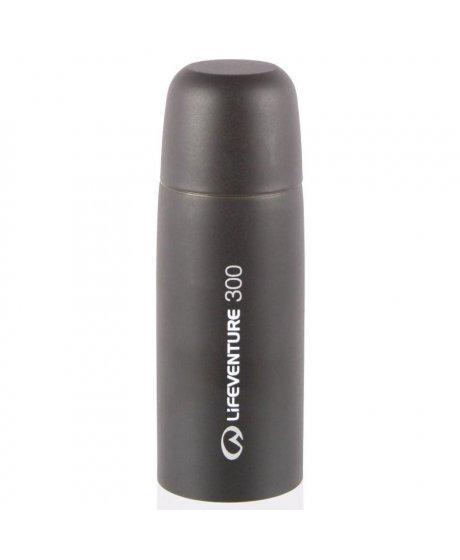 Vacuum Flask 300ml