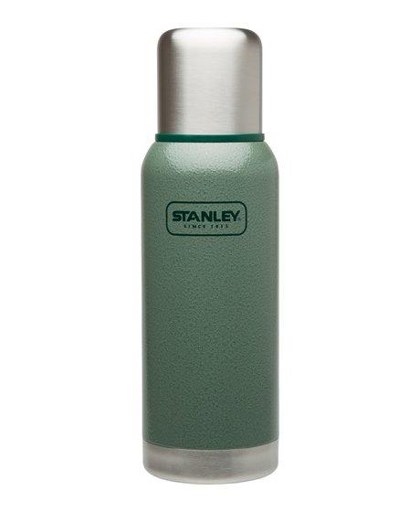 Termoska Stanley 0,7l HAMMERTONE GREEN