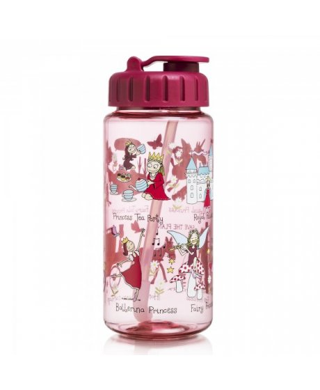 tyrrellkatz new princess drinking bottle (1)
