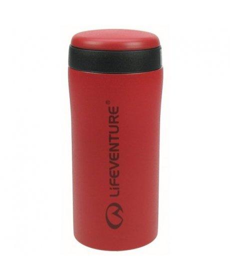 lifeventure termohrnek thermal mug cerveny matny[1]