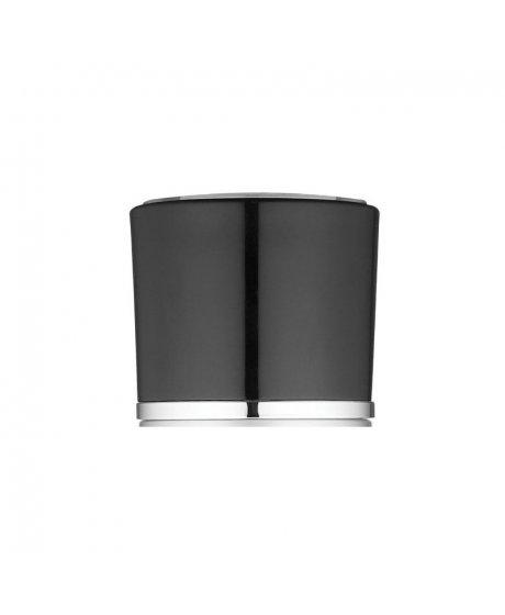 nahradni salek pro stylovou termosku cerna