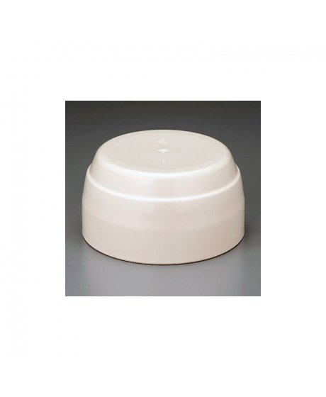 nahradni vnitrni salek na univerzalni termosku