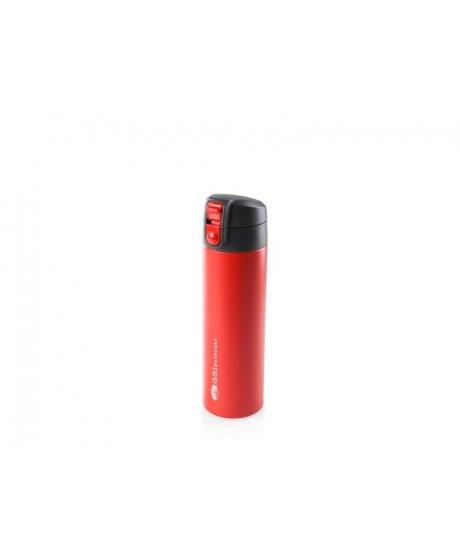 termoska red 2