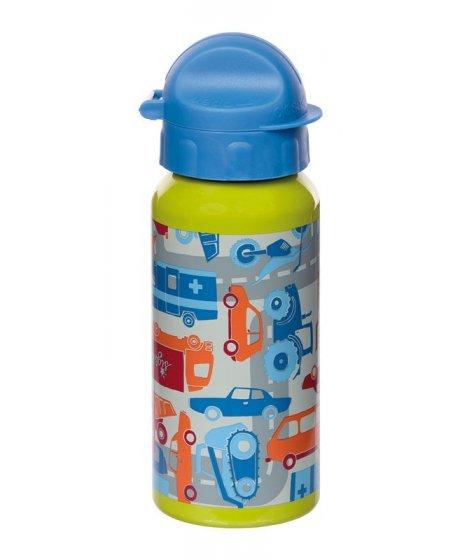 AUTA TRAFFIC lahvička na pití