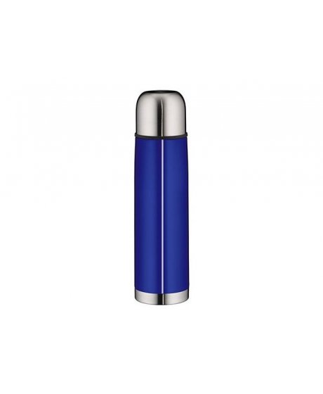 Termoska ECO royal blue 0,75l