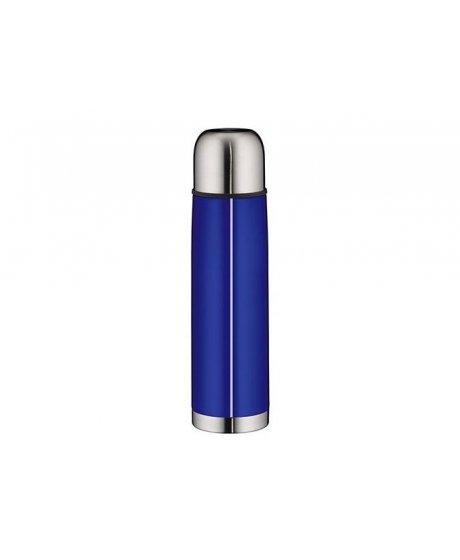 Termoska ECO royal blue 0,75l