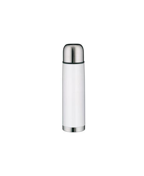 termoska eco white 075l