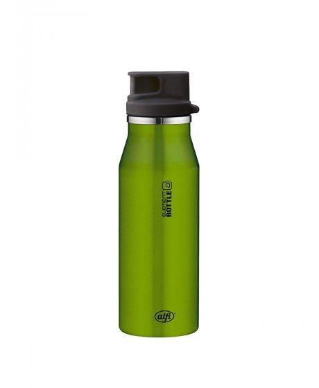 Lahev II Green 0,6l