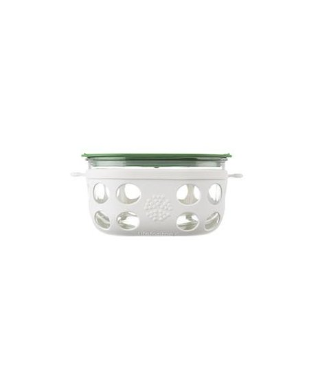 440095 FoodStorage 4C White Green 1024x1024
