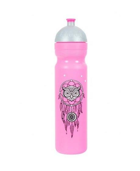 Zdravá lahev 1l - Lapač snů