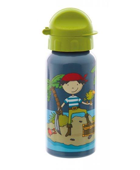 Pirát BRANDS SAMMY SAMOA lahvička na pití