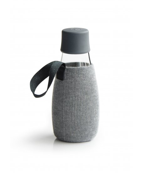 Retap Sleeve 03 Grey