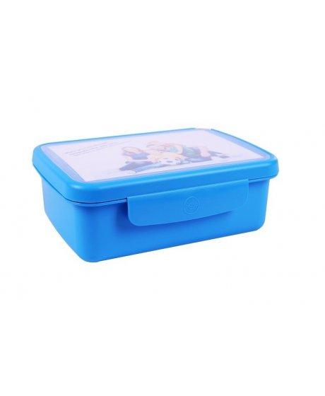 zdrava svaca komplet box modra zelenadomacnost 1
