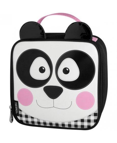 Dětská termotaška - panda