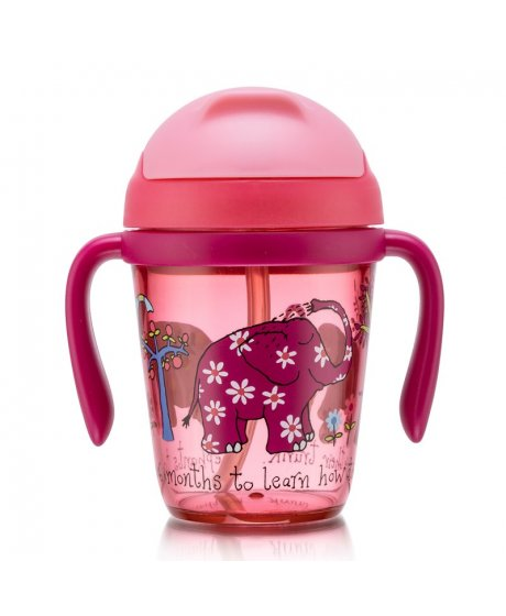 tyrrell katz elephants toddler bottle